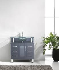 32 In Bathroom Vanity How To Tile A 32 Inch Bathroom Vanity U2014 The Homy Design