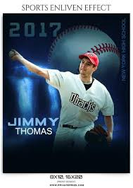 top 10 baseball sports photography templates of all the time