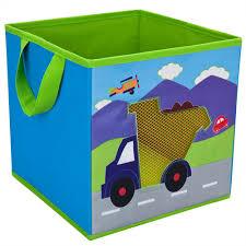 aufbewahrungsbox kinderzimmer spielzeugkiste kinder spielzeugbox aufbewahrungsbox spielzeugtruhe