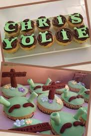 17 best shrek birthday cake ideas images on pinterest birthday