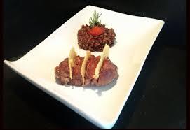 photo de recette de cuisine recette de cuisine alpes de haute provence tourisme