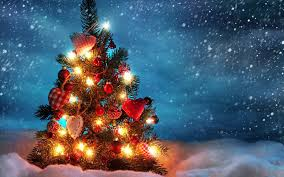 outlawing christmas and other christmas fun facts