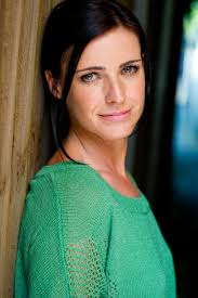 toyota commercial actress australia donna brooks actor new south wales
