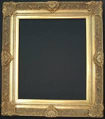 home interior picture frames accessories cool image of home interior design and decoration
