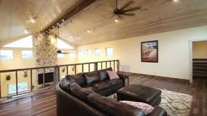 Gj Gardner Homes Floor Plans Comfort Ranch Custom Home Built By Kyle Cox U0026 Gj Gardner Homes Of