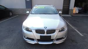 2008 bmw 328 i 2008 bmw 328i coupe reviews msrp ratings with amazing images