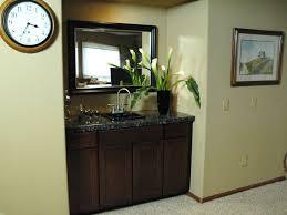 Diy Bar Cabinet with Diy Bar Cabinet And Bars Diy