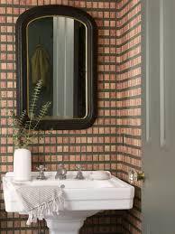 Brown Bathroom Colors - 90 best bathroom decorating ideas decor u0026 design inspirations