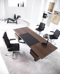 ligne bureau vente bureau ligne lloyd bureaux de direction montpellier 34