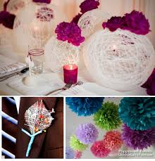 do it yourself wedding ideas string balloon glue awesome these would be great for