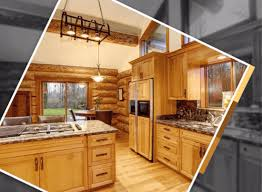 how to start planning a kitchen remodel ways to create a kitchen remodeling budget