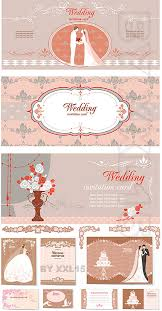 free indian wedding invitation templates photoshop matik for