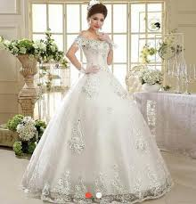 christian wedding gowns wedding gown collection sparkles wedding gowns in bangalore india
