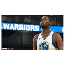 call of duty infinite warfare target black friday cartwheel 35 nba 2k17 legend edition playstation 4 target