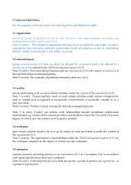 Online Resume Builder Reviews Iso Cd2 45001 Engelsk Udgave