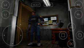 ps1 emulator apk apk ps1 emulator for bb blackberry android apk