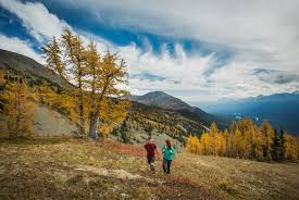 canada u0027s most beautiful family friendly places in the fall minitime