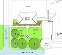 catholic church floor plan designs st agnes catholic church ccd building restoration and site work