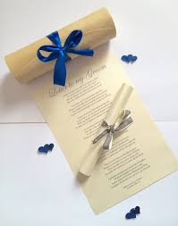 wedding gift for bride from the groom lading for