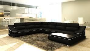 canap 10 places canape angle 10 places 6 avec canap d 7 royal sofa et grand