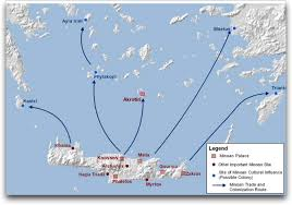 Map Of Ancient Greece by Quia Global Regents Prep Ancient Greece Maps And Images