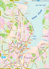Ferry Terminal Floor Plan by Kiel Germany Cruise Ship Schedule Cruisemapper