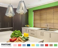 How To Kitchen Design How To Kitchen Lighting