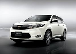 lexus price in sri lanka car booking sri lanka online rent car sri lanka official site