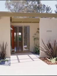 Mid Century Modern Ranch House Plans 1017 Best Mid Century Architecture A Go Go Images On Pinterest