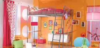 bricolage chambre des chambres d enfants déco trouver des idées de décoration