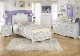 leonardo furniture rockville center ny zarollina twin