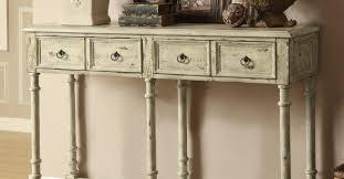 Accent Table Decor Furniture Antique Wood Furniture Shocking Antique Wood Furniture