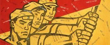 postmodern themes in film postmodernism art dictionary hatje cantz