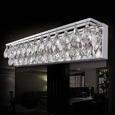 Over Mirror Bathroom Lights by Home Bathroom Light Fixtures Over Mirror Bathroom Light Fixtures