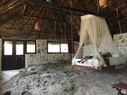 diamante k tulum mexico resort reviews tripadvisor