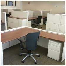 Aldi Filing Cabinet Cut To Size Cut To Size Laminated Desk Custom Desking