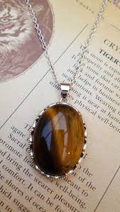 tiger eye jewelry its properties tiger s eye jewellery at true nature gems