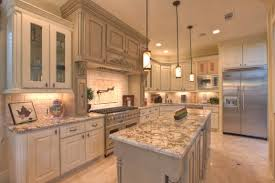 Traditional Kitchen Design Ideas Kitchen Design Ideas With White Appliances Home Interior Design