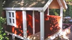 simple playhouse plans simple backyard playhouse plans simple