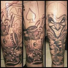 download 60 dollar tattoo ideas danielhuscroft com