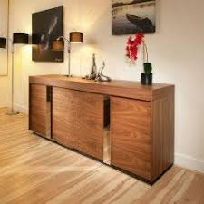 Sideboards Living Room 91 Best Sideboards And Cabinets Images On Pinterest Sideboard