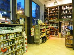 cuisine store magasin cookware and culinary shops in