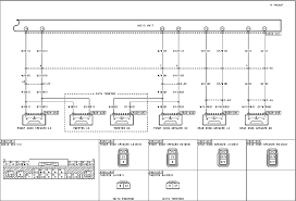 2013 mazda 3 wiring diagram mazda wiring diagrams for diy car