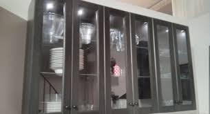 cuisine placard ikea placard cuisine ikea idées de design maison faciles