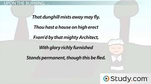 emily dickinson poems and poetry analysis video u0026 lesson