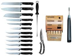 what is the best set of kitchen knives stunning 30 great kitchen knife set decorating inspiration of