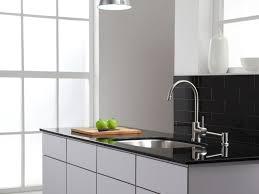 european kitchen faucets sink faucet top kitchen faucets sink faucets