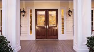 interior door frames home depot commercial wood doors metal door frames home depot decorative