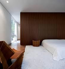 bedroom unique beds pictures of bedrooms coolest bedroom ever
