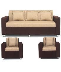 Leather Livingroom Sets Sofa Set Calligaris Amazing Leather Sofa Sets For Living Room In
